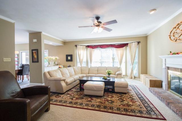 Cleaning Oriental Rugs Best Carpet